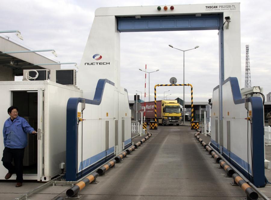 Polski biznes boi się Ukrainy