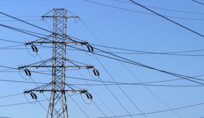 Wysokie podwyżki energii w całym kraju