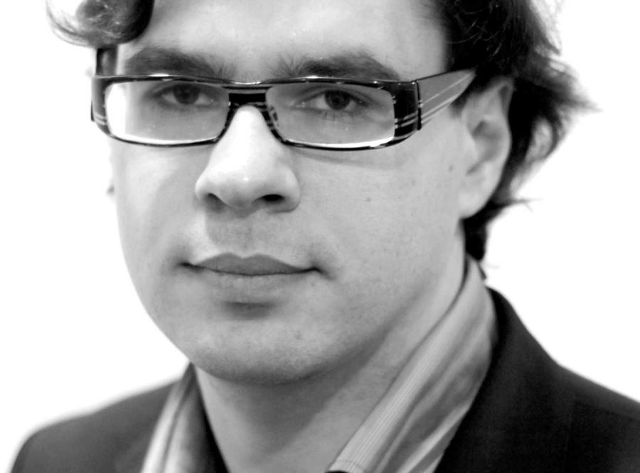 Karnowski: Prawdziwa polityka wróciła