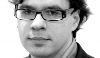 Michał Karnowski w DZIENNIKU: Ktoś tu się myli - albo prokuratura, albo sąd