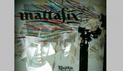 """Recenzja płyty """"Rhythm & Hymns"""" brytyjskiego zespołu Mattafix"""