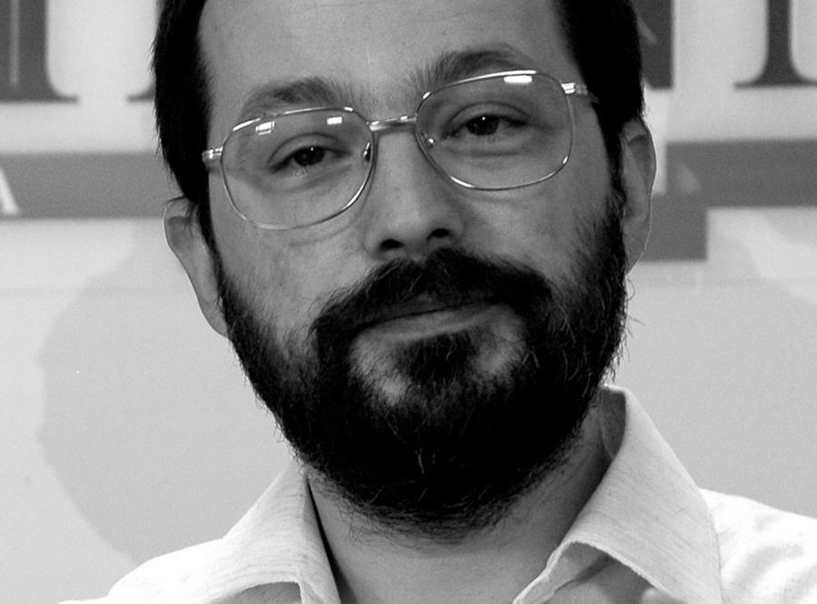 Wróbel: Marek Dochnal straszy ministrów!