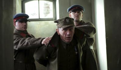 Szwedzi przepraszają za nazwanie Katynia zbrodnią hitlerowską