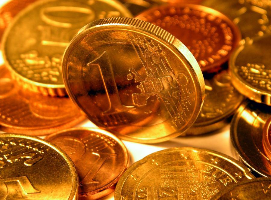 Weź kredyt we frankach lub w euro