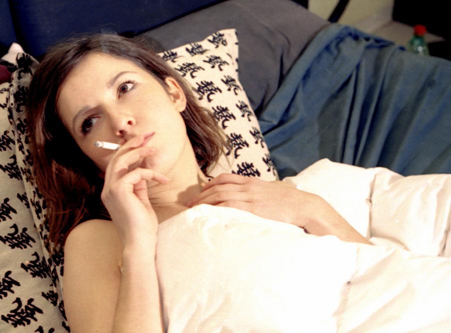 Sprawdź dlaczego mężowie nie chcą się kochać