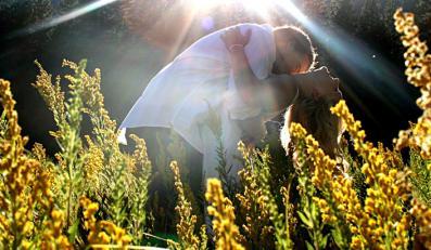 Sprawdź, czy Twój związek przetrwa próbę czasu?