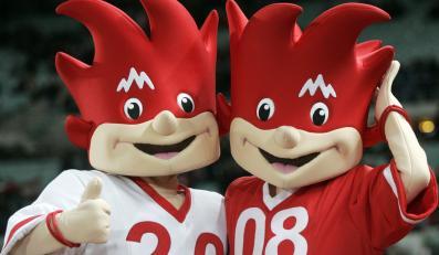 TVP nie pokaże Euro 2008?