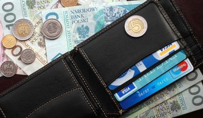 Jak zdobyć pieniądze na wyprawkę