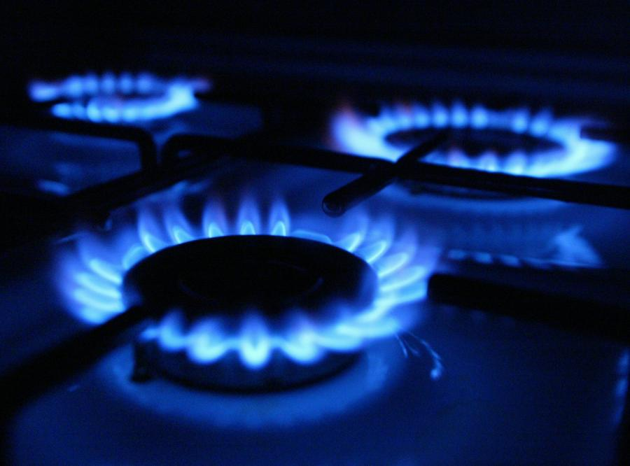 Gaz ma zdrożeć nawet o 25 procent