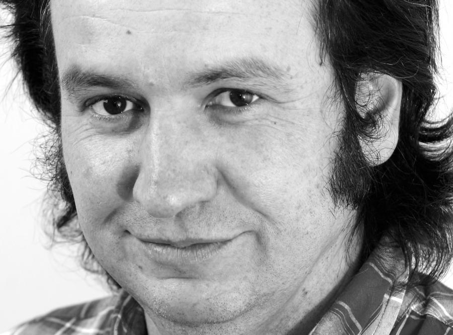 Maciej Nowicki w DZIENNIKU: Naomi Klein, prorok kryzysu