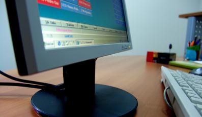 P2P Next - telewizja w Europie płynąć będzie w sieci