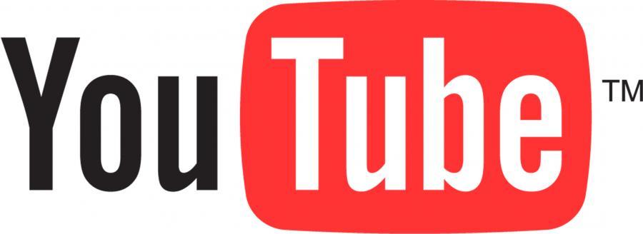 Pakistan wyłączył YouTube. Wszędzie