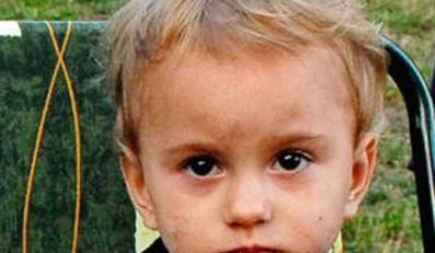 Odnaleziono zaginioną dziewczynkę z Ćmielowa