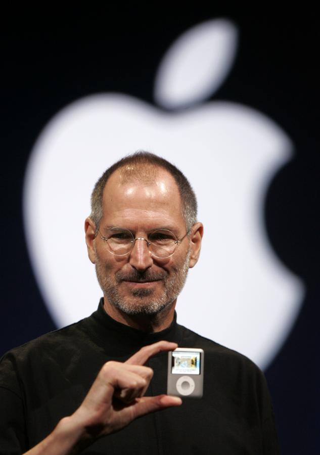 Amerykańska organizacja technologiczna, z okazji ćwierćwiecza swojego istnienia postanowiła podsumować rozwój branży IT.