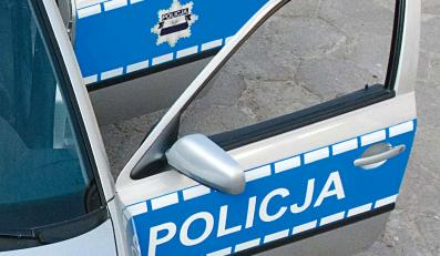 Policja będzie miała nowe radiowozy