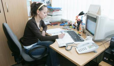Nie kłam w CV, bo nie znajdziesz pracy