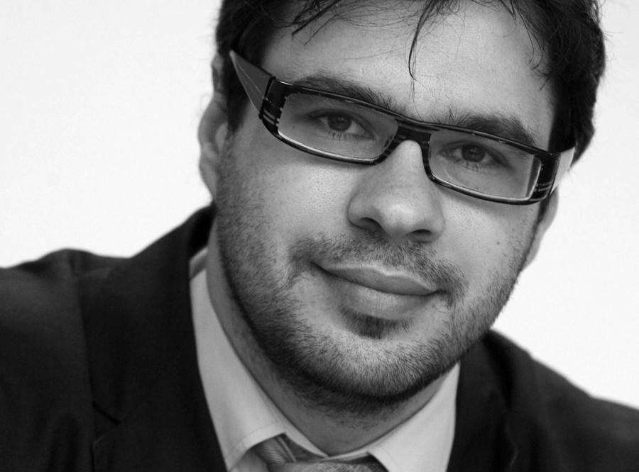 Michał Karnowski: Premierze! Proszę powstrzymać Palikota