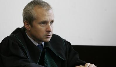 """Według """"Rzeczpospolitej"""": znany warszawski adwokat Jacek Dubois jest oskarżony o utrudnianie jednego ze śledztw w sprawie tzw. grupy pruszkowskiej"""