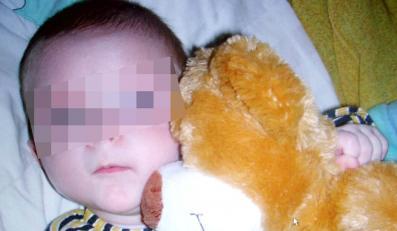 Dziecko zmarło, a pielęgniarka tłumaczy, że wykonywała tylko rozkazy
