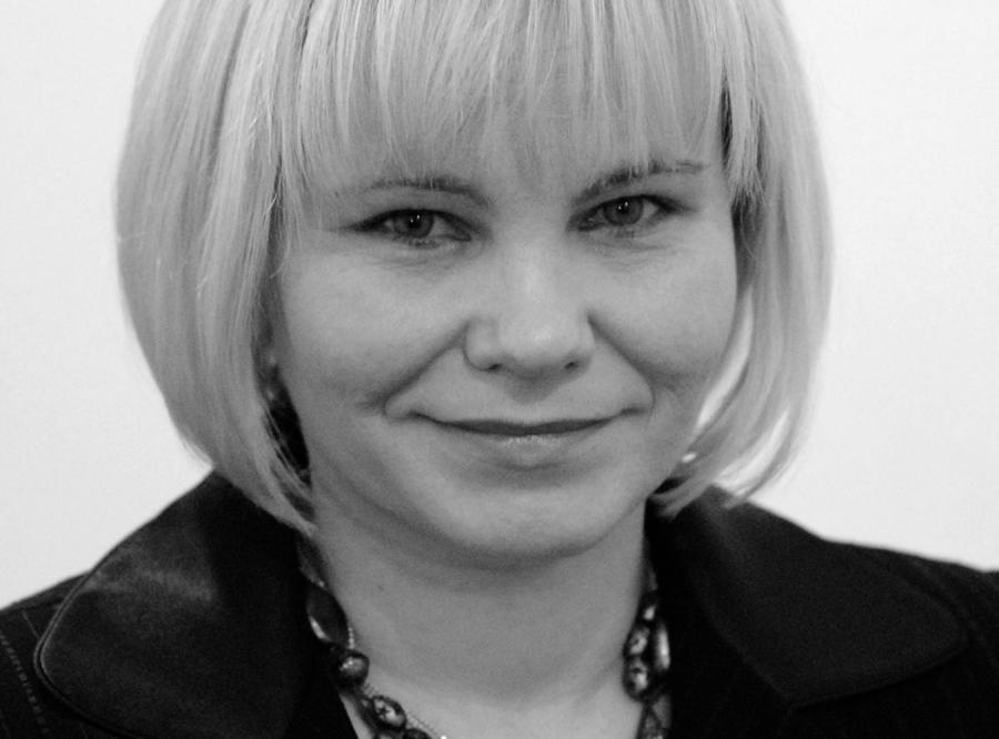 Anna Marszałek: Kim jest \