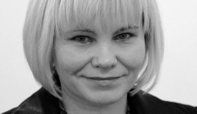 """Anna Marszałek: Kim jest """"kasjer Pruszkowa""""?"""