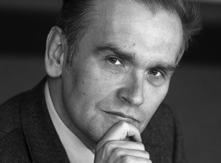 Zaremba: Tusk nie powinien myśleć o prezydenturze
