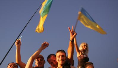 Milion Ukraińców dostanie ofertę życia w Polsce