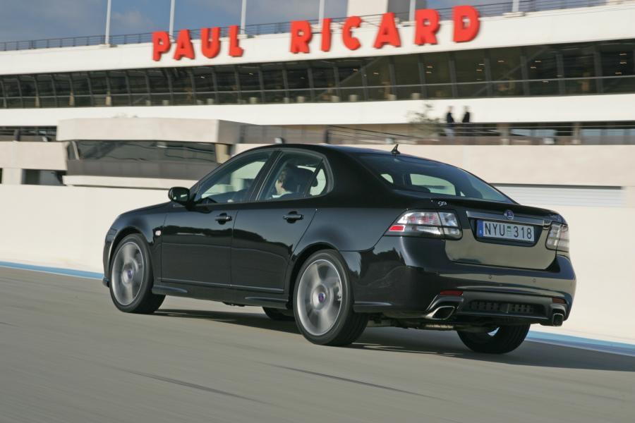 Zobacz listę najlepszych aut używanych