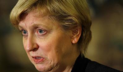 Minister Fotyga źle doradzała prezydentowi w negocjacjach?