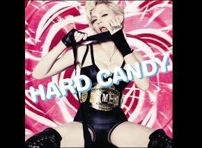 Nowa płyta Madonny będzie miała premierę w... telefonach komórkowych