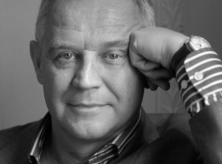 Marek Kondrat: Kaczyńscy nie potrzebują Europy. Ale ja tak