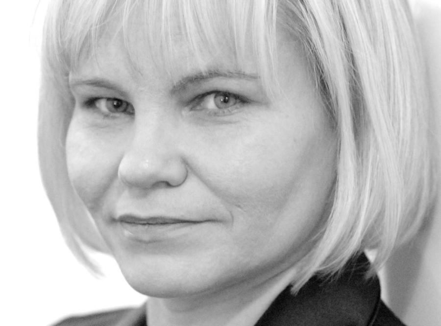Anna Marszałek: Czy państwo wygra z mafią