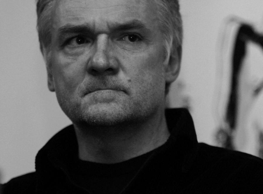 Pilch: O Iwaszkiewiczu
