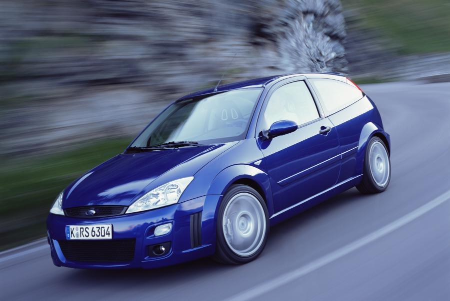 Zobacz najlepsze auta używane…