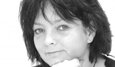 Zuzanna Dąbrowska:Ugoda z Eureko jest dla Polski niezbędna