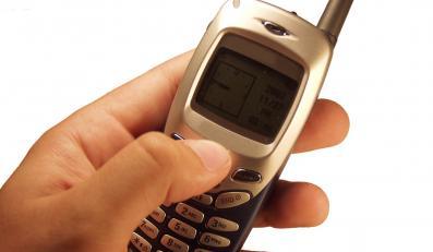Nowozelandczyk jest rekordzistą w pisaniu SMS-ów