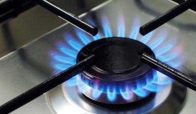 Rosja zastawiła na nas gazową pułapkę