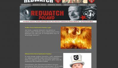 Żakowski, Cielecka, Figurski - gwiazdy będą wezwane na przesłuchania w sprawie strony neofaszystów