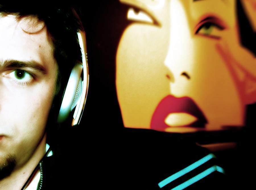 Słuchanie muzyki pop wzmaga potencję