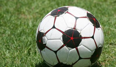 Włoscy piłkarze Serie A grożą strajkiem