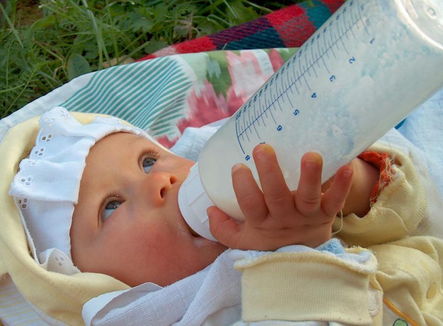 Jak dostać zasiłek macierzyński