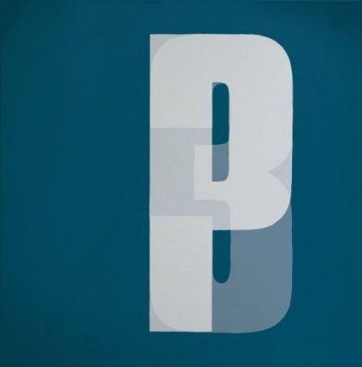 Portishead \