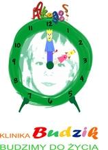 akcja charytatywna na rzecz dzieci