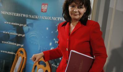 Rząd daje 1000 zł stypendium za wybranie politechniki