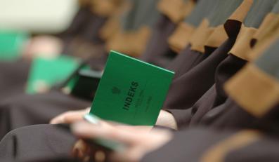 Będzie reforma szkół wyższych