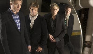 Duran Duran znów na topie