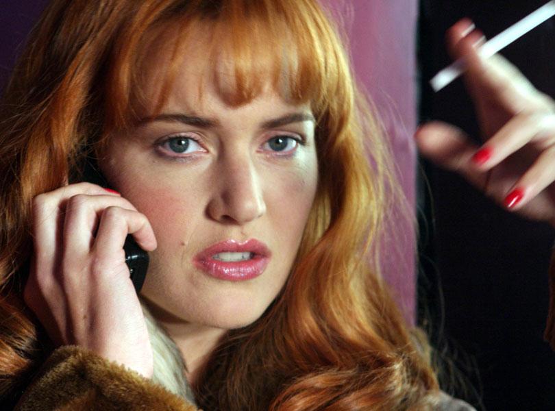 Kate w filmie \