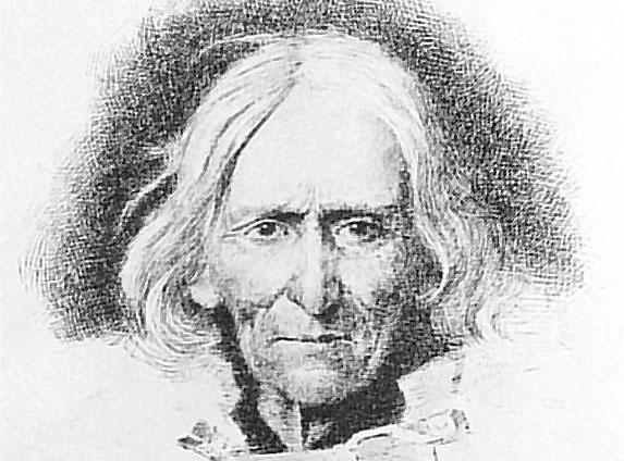 200 lat Sabały - wspótwórcy legendy Tatr