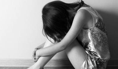 Zgwałcona dziewięciolatka nadal wyklęta