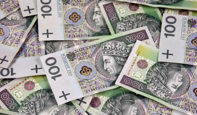 Polacy wolą płacić oszustom niż ZUS-owi